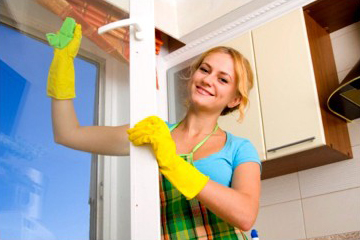 North Shore Maids is a leader in maid, butler and cleaning services in Essex County, Massachusetts!