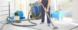 North Shore Maid and Cleaning Services in the Essex County, MA area
